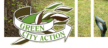 Green City Action